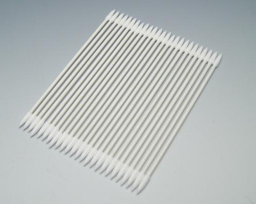 画像1: ナノ綿棒 マイクロ 25本入