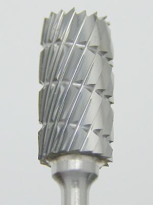 画像1: BMCカッター  円筒型 大