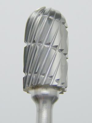 画像1: BMCカッター   砲弾型 大