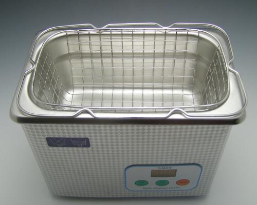画像: 超特価 1,000円値引き 超音波洗浄器用 洗浄カゴ