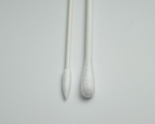 画像: ナノ綿棒 レギュラー 25本入