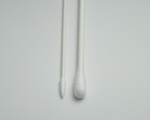 画像: ナノ綿棒 マイクロ 25本入